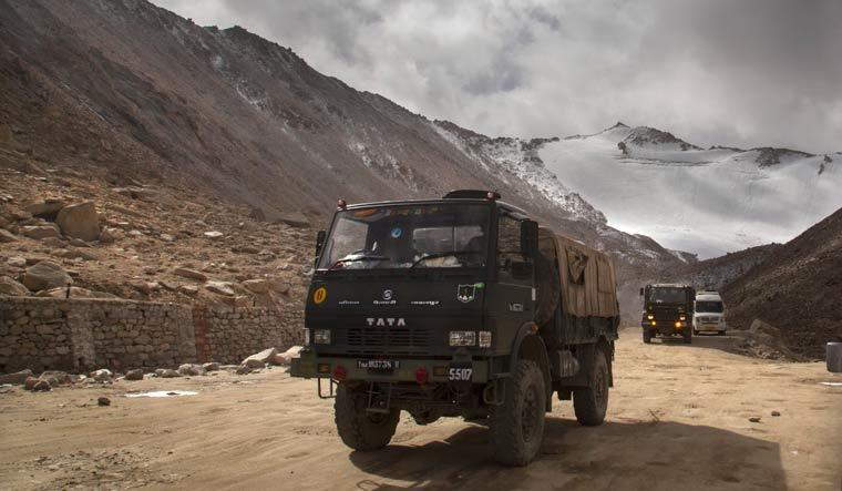 ladakh-india-china-ap