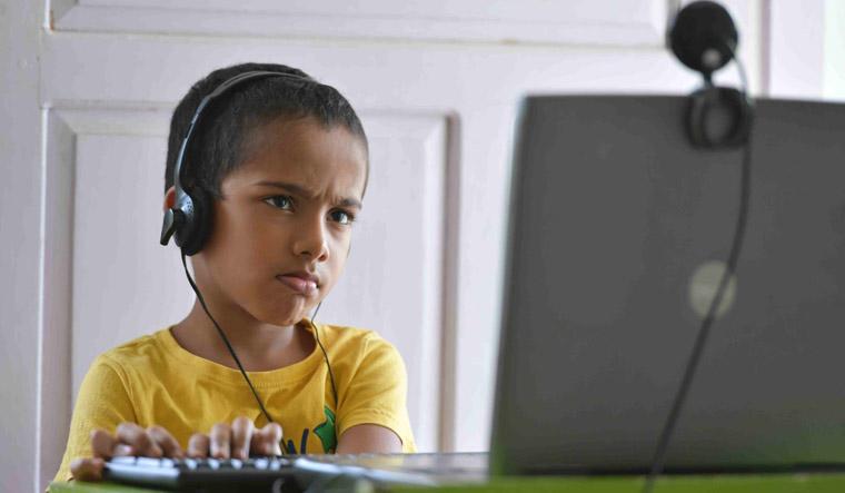 online-class-student-josekutty-panackal