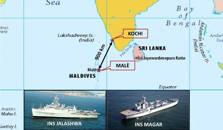 INS-Jalashwa-Operation-samudra-setu-Indian-Navy