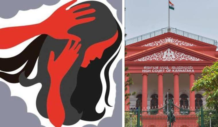 sexual-assault-case-karnataka-high-court
