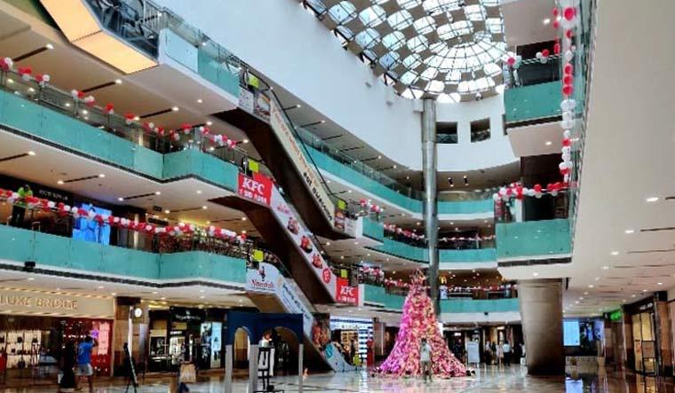 mall-open-aayush