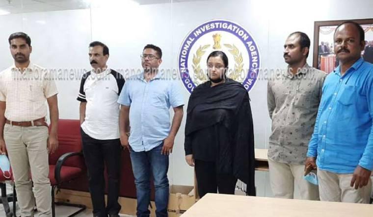 swapna-sandeep-nia-custody