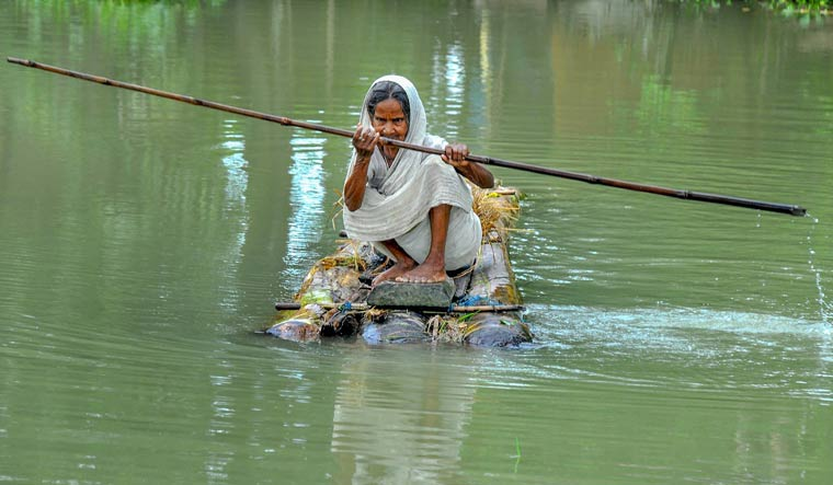 assam-flood-worsens-pti