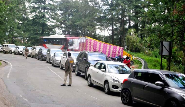 border-shimla