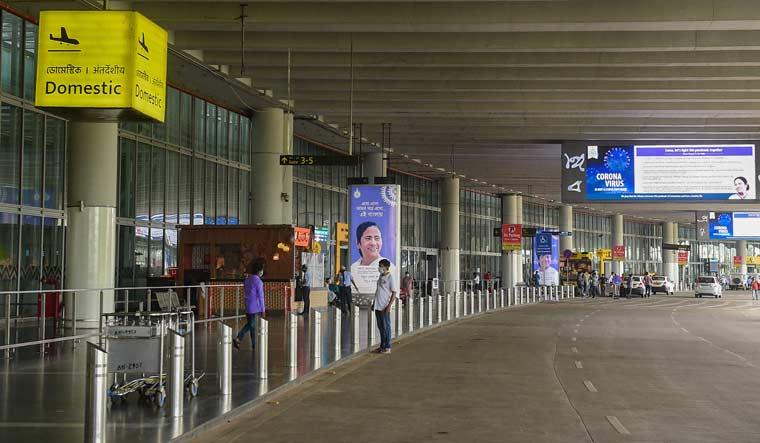 kolkata-airport-pti