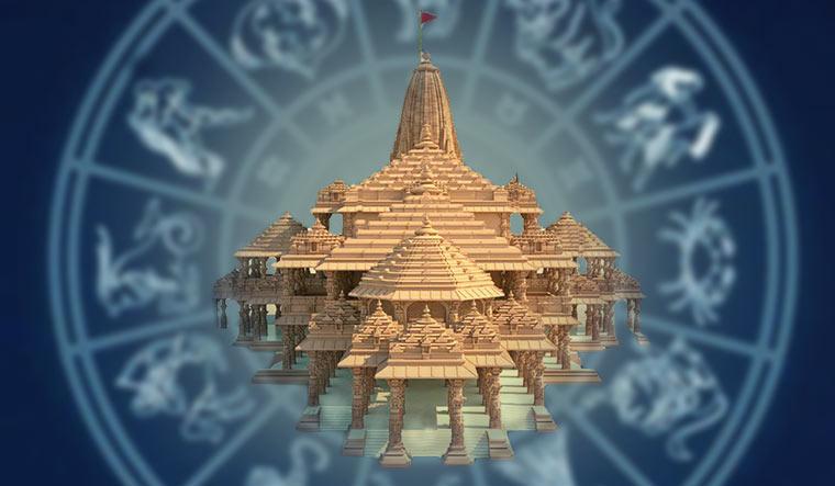 ayodhya-ram-temple-illustration-astrology-horoscope