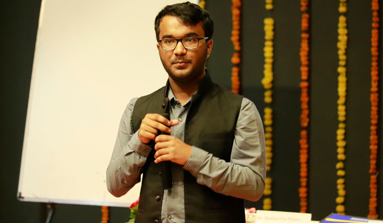 Neelkantha-Bhanu-Prakash