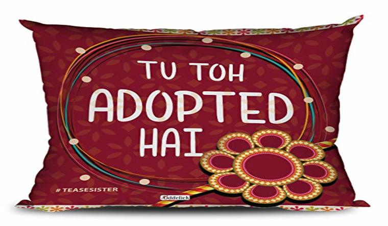 you-are-adopted-amazon
