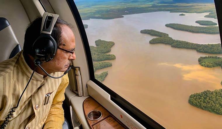 shivraj-singh-chouhan-madhya-pradesh-floods