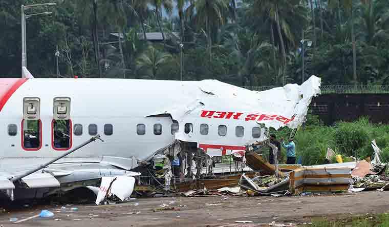 air-crash-kozhikode-reuters