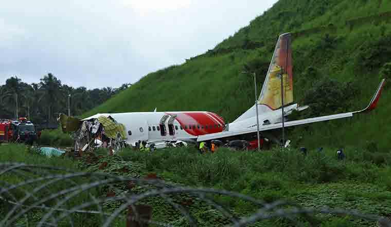 plane-crash-kozhikode-reuters