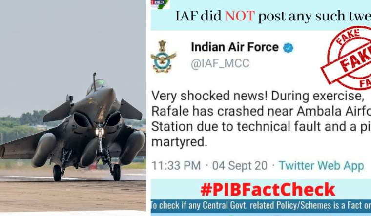 iaf-rafale-fake-tweet