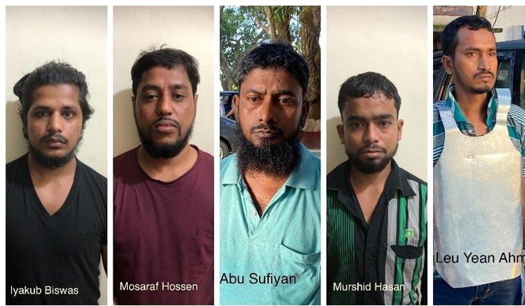 al-qaeda-operatives