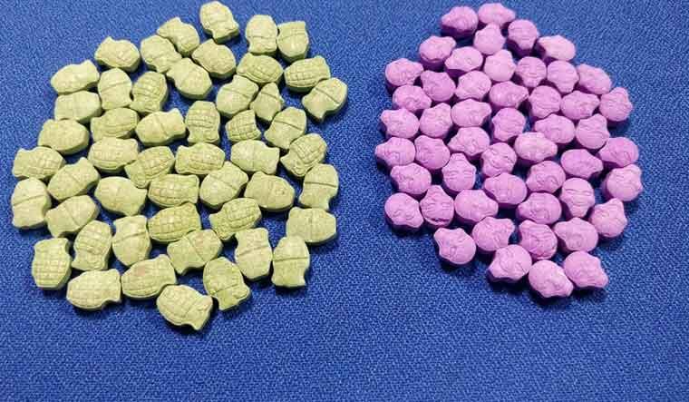 MDMA-drugs