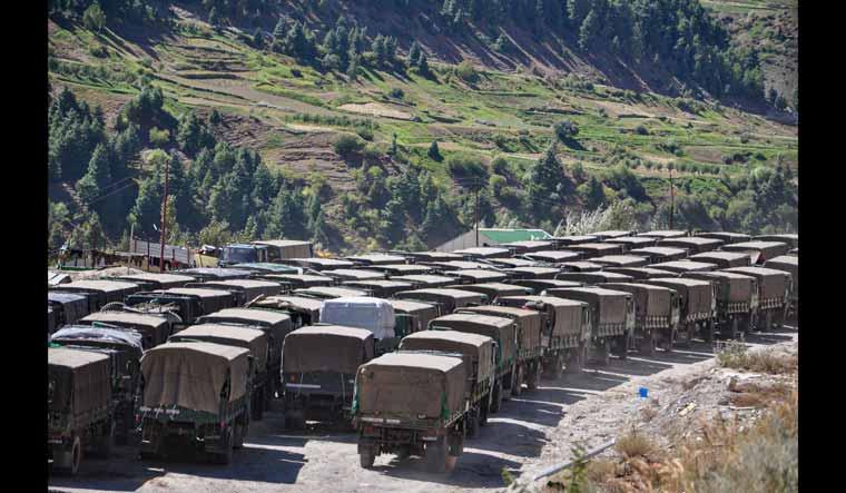 Army-convoy-ladakh-Manali-Leh-highway-PTI