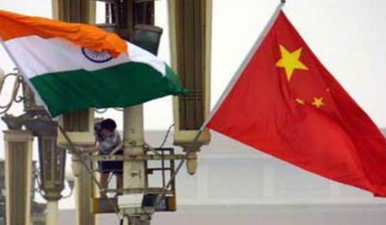 india-china-flag-reuters
