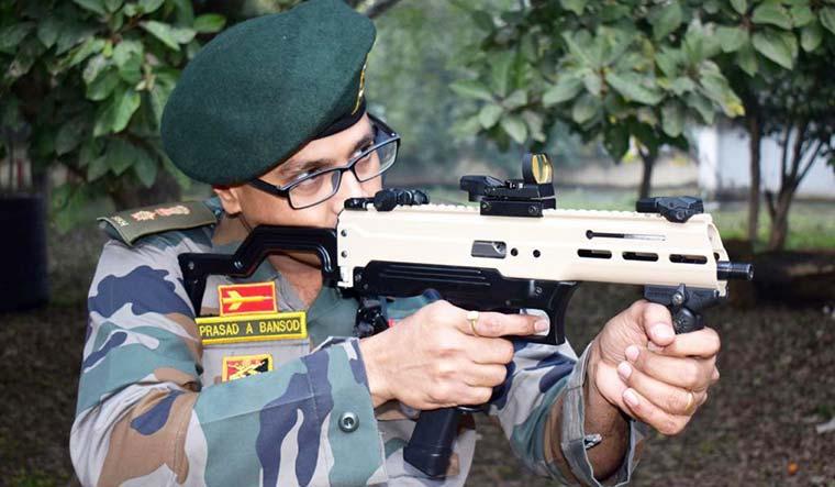 asmi-machine-pistol-DRDO