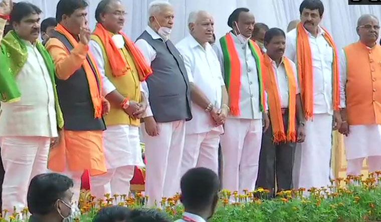 karnataka-cabinet-expansion