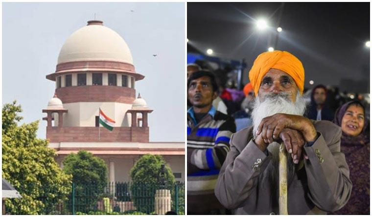 supreme-court-farmers