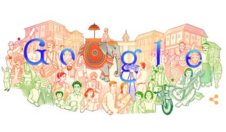 google-doodle-republic-day