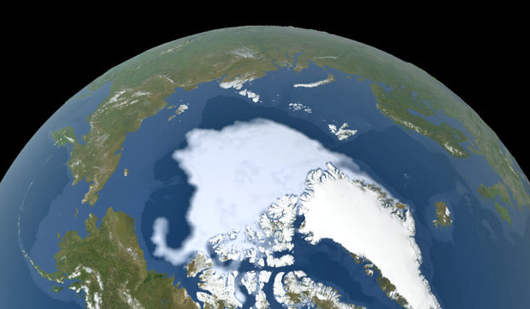 arctic-sea-ice-nasa
