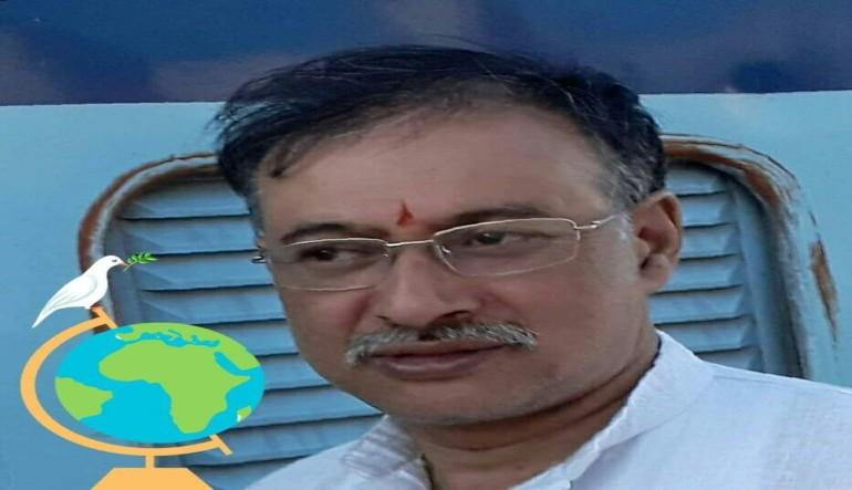 Sanjay-Tickoo