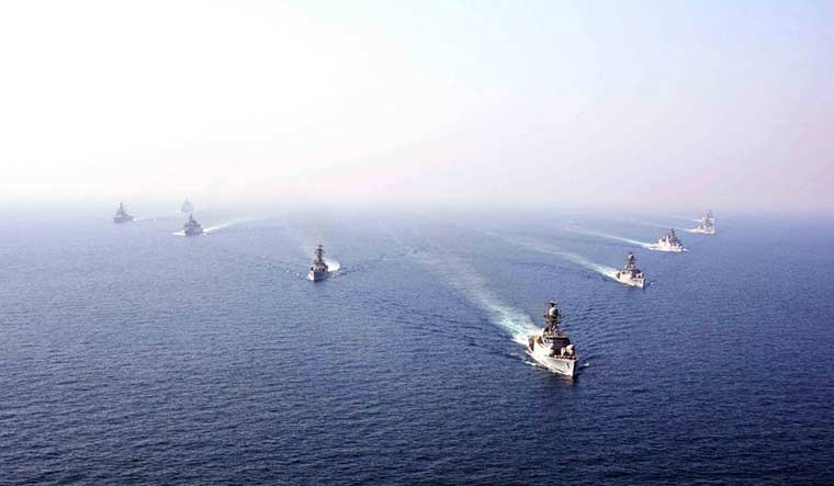 TROPEX-Indian-Navy-ships-1