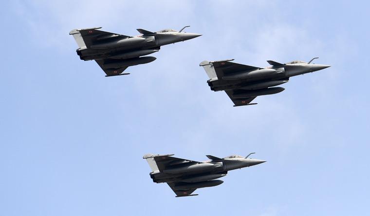 Dassault-Rafale-Aero-India-bhanu