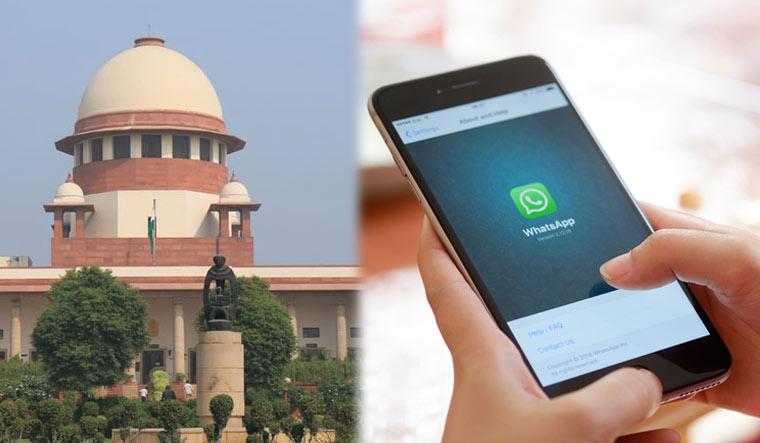 supreme-court-whatsapp