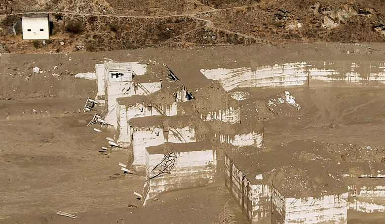 Dhauliganga-hydropower-damaged-uttarakhand-floods-AP