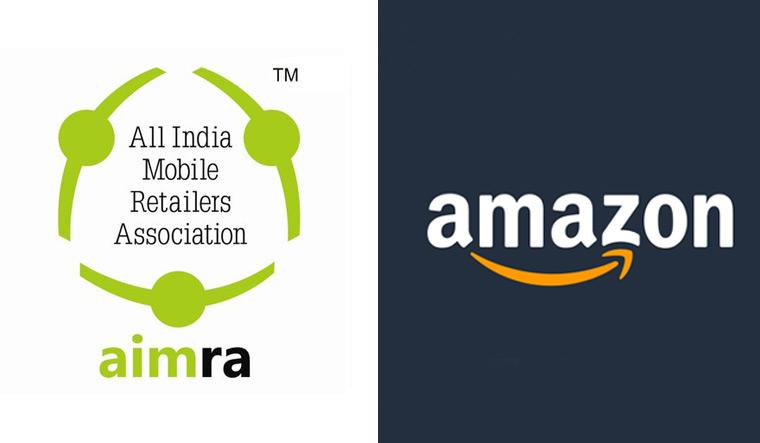 aimra-amazon-logos