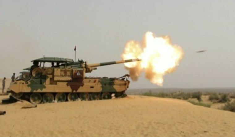 army-artillery-weapon-system-twitter