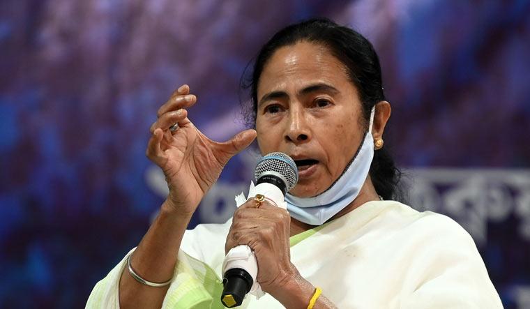 Mamata-Banerjee-rally6-salil
