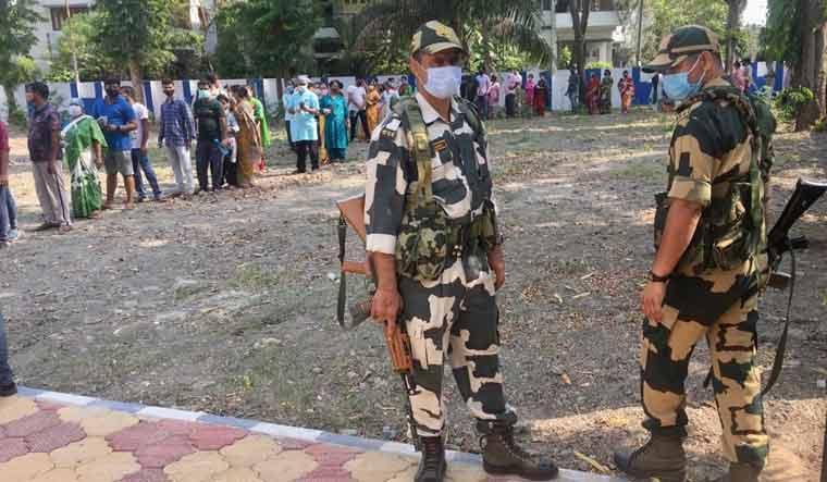 west-bengal-polls-salil