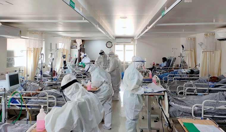 hospital-icu-kozhikode-pti