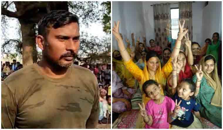 crpf-cobra-family-maoists