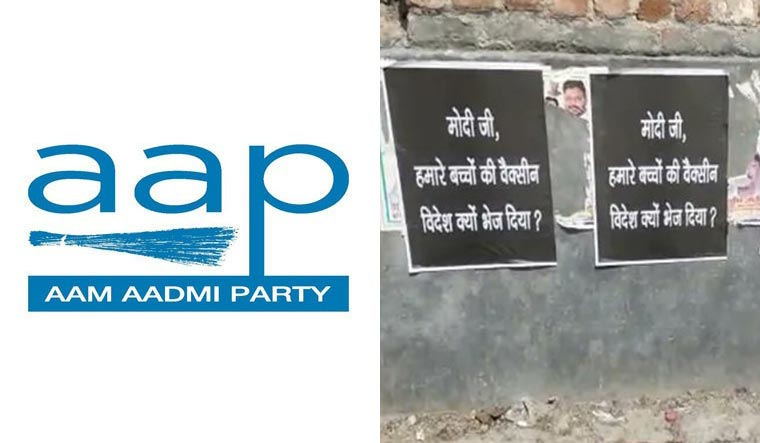 aap-delhi-posters-modi-twitter