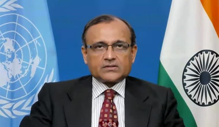 india-tirumurti-special-rep-UNSC-twitter