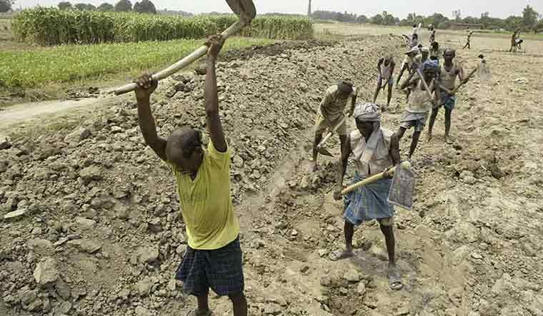 MGNREGA-work-ap
