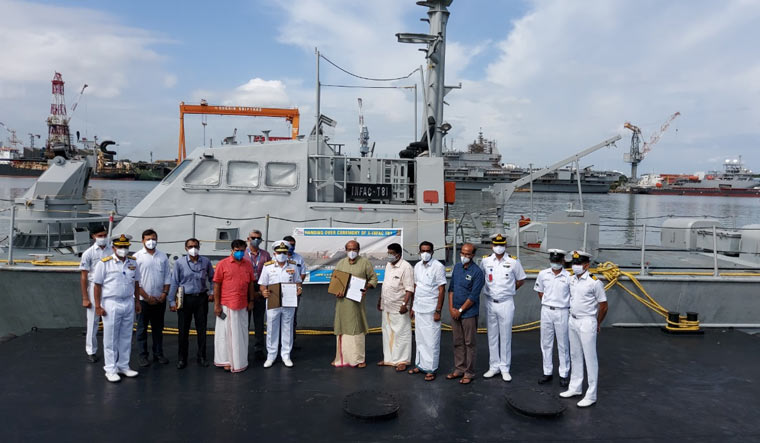 navy-in-fact-kerala