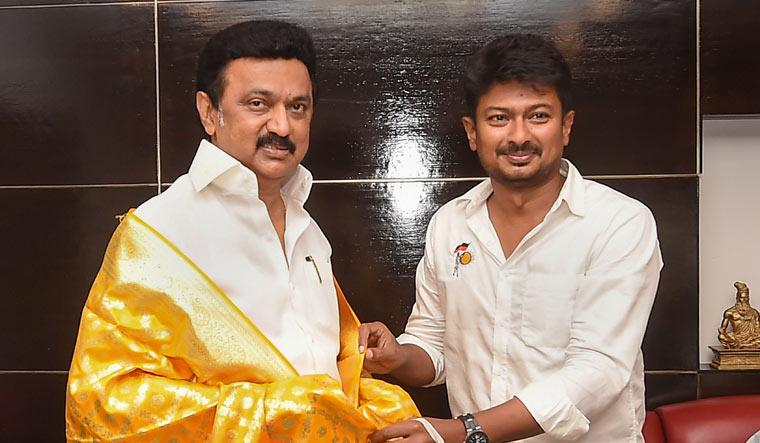 DMK wins Tamil Nadu; Stalin set to be next CM