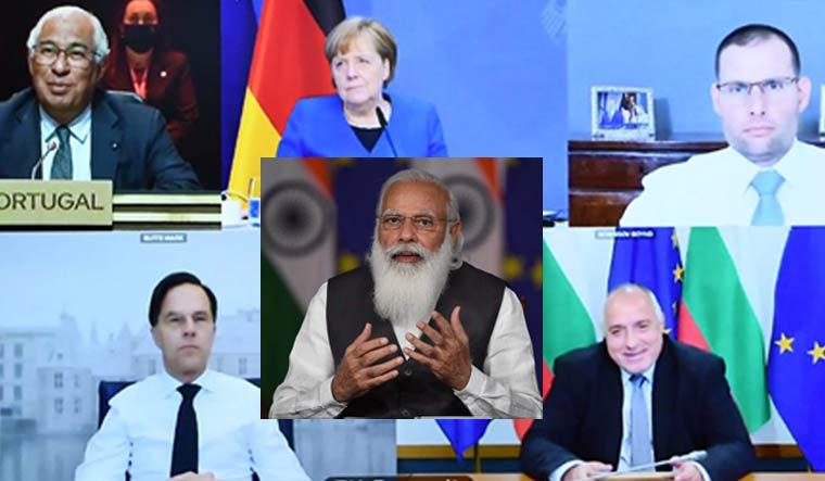 PM-Modi-EU-leaders-summit
