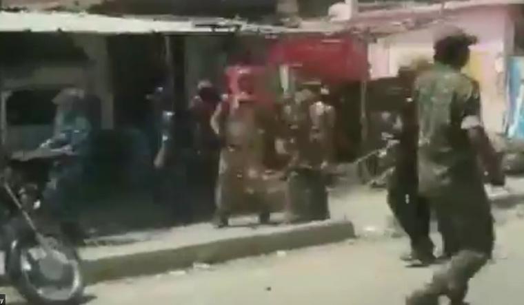 up-police-plastic-stool