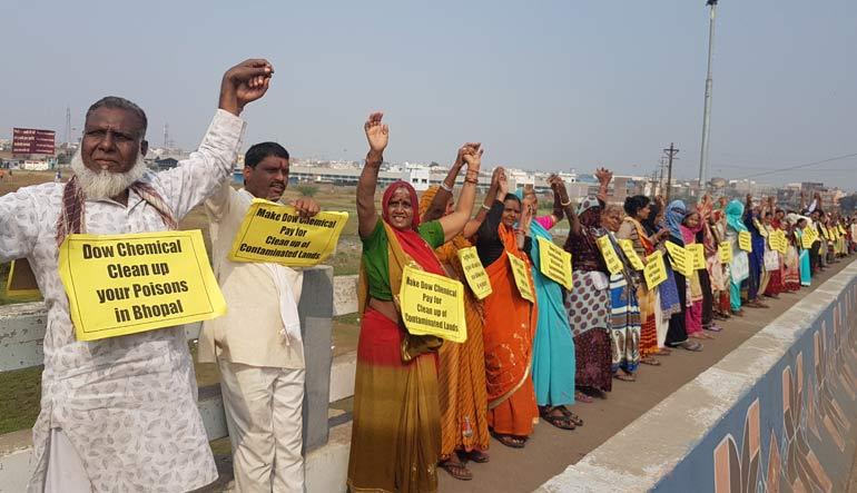 bhopal-gas-tragedy-vics