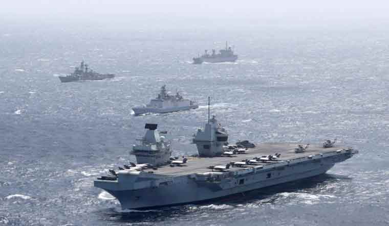 india-uk-navy-twitter