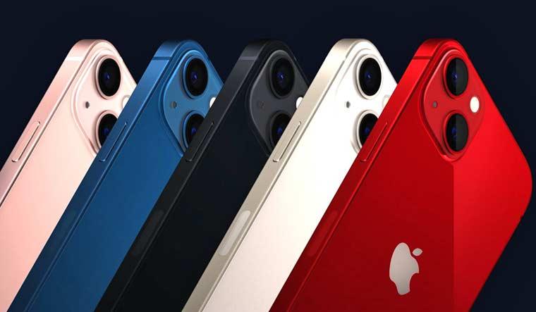 iPhone-13-lineup-apple