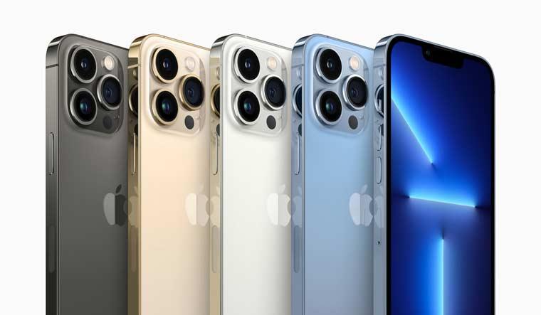 iphone-13-pro-max-apple