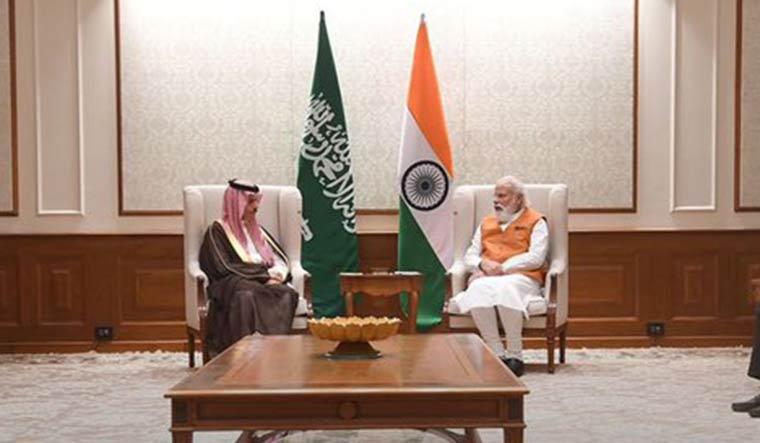 pm-modi-prince-faisal-india-saudi-arabia-twitter