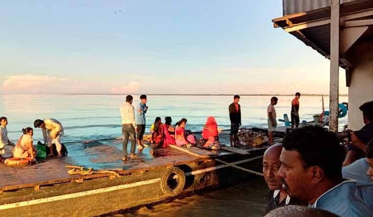 rescue-brahmaputra-ferry-ap