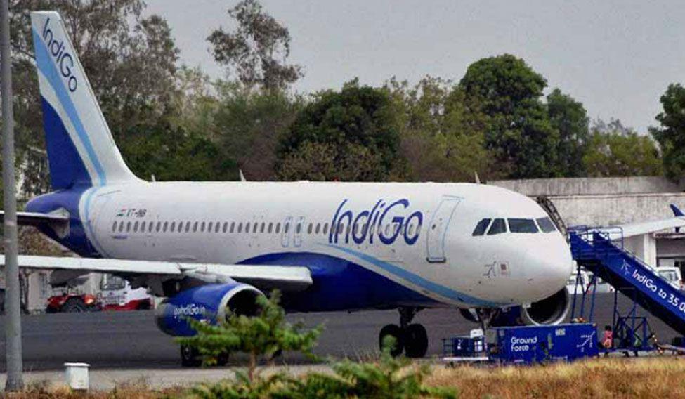 IndiGo to launch 14 new flights